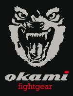 okami-fightgear-logo-cube-master-pl